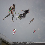 Angle flyers exit. 2017-07-22_skydive_cpi_0951