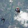 "Doug films the exit. <br><span class=""skyfilename"" style=""font-size:14px"">2017-07-23_skydive_cpi_0793</span>"