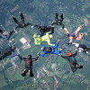 "11-way. <br><span class=""skyfilename"" style=""font-size:14px"">2017-07-28_skydive_cpi_0090</span>"