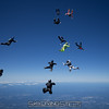 """17-way exit. <br><span class=""""skyfilename"""" style=""""font-size:14px"""">2017-07-30_skydive_cpi_0517</span>"""