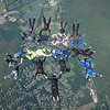 "Legs out, moving toward each other! <br><span class=""skyfilename"" style=""font-size:14px"">2017-07-30_skydive_cpi_0716</span>"