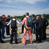 """Dirt diving the first jump. <br><span class=""""skyfilename"""" style=""""font-size:14px"""">2017-07-28_skydive_cpi_0029</span>"""