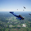 "Hollie. <br><span class=""skyfilename"" style=""font-size:14px"">2017-07-30_skydive_cpi_0597</span>"