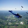 "Hollie. <br><span class=""skyfilename"" style=""font-size:14px"">2017-07-30_skydive_cpi_0597</span>"