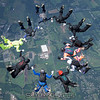 "11-way round. <br><span class=""skyfilename"" style=""font-size:14px"">2017-07-28_skydive_cpi_0078</span>"