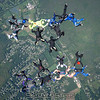 """Hitting the brakes. <br><span class=""""skyfilename"""" style=""""font-size:14px"""">2017-07-30_skydive_cpi_0718</span>"""