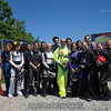 "Team Elite group photo. <br><span class=""skyfilename"" style=""font-size:14px"">2017-07-30_skydive_cpi_0364</span>"