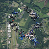 "In-out round. <br><span class=""skyfilename"" style=""font-size:14px"">2017-07-30_skydive_cpi_0589</span>"