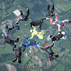 "Next point. <br><span class=""skyfilename"" style=""font-size:14px"">2017-07-28_skydive_cpi_0107</span>"