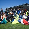 "CPI Team Elite. <br><span class=""skyfilename"" style=""font-size:14px"">2017-07-30_skydive_cpi_0766</span>"