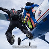 "11-way. <br><span class=""skyfilename"" style=""font-size:14px"">2017-07-28_skydive_cpi_0165</span>"