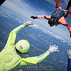 """11-way exit. <br><span class=""""skyfilename"""" style=""""font-size:14px"""">2017-07-28_skydive_cpi_0052</span>"""