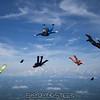 "Breakoff. <br><span class=""skyfilename"" style=""font-size:14px"">2017-07-28_skydive_cpi_0132</span>"