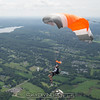 """Philippe. <br><span class=""""skyfilename"""" style=""""font-size:14px"""">2017-07-28_skydive_cpi_0269</span>"""