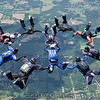 """First point, minus a couple. <br><span class=""""skyfilename"""" style=""""font-size:14px"""">2017-07-09_skydive_cpi_0595</span>"""