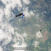 "Angle dive exit. <br><span class=""skyfilename"" style=""font-size:14px"">2017-07-08_skydive_cpi_0352</span>"