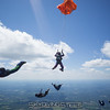 """Ricardo pulls in place. <br><span class=""""skyfilename"""" style=""""font-size:14px"""">2017-07-09_skydive_cpi_0621</span>"""