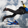 "Tad and Austin exit. <br><span class=""skyfilename"" style=""font-size:14px"">2017-07-08_skydive_cpi_0351</span>"
