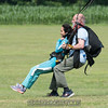 """Mike stands it up. <br><span class=""""skyfilename"""" style=""""font-size:14px"""">2017-07-08_skydive_cpi_0049</span>"""