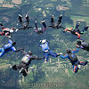 """Moving to another point. <br><span class=""""skyfilename"""" style=""""font-size:14px"""">2017-07-09_skydive_cpi_0598</span>"""