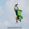 "Mike. <br><span class=""skyfilename"" style=""font-size:14px"">2017-07-08_skydive_cpi_0174</span>"