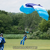 "Mike. <br><span class=""skyfilename"" style=""font-size:14px"">2017-07-08_skydive_cpi_0141</span>"