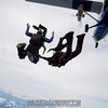 """4-way exit. <br><span class=""""skyfilename"""" style=""""font-size:14px"""">2017-08-12_skydive_cpi_0024</span>"""