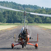 """Gyroplane starting the takeoff roll. <br><span class=""""skyfilename"""" style=""""font-size:14px"""">2017-08-13_skydive_cpi_0018</span>"""