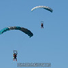 "More tandems in formation. <br><span class=""skyfilename"" style=""font-size:14px"">2017-08-13_skydive_cpi_0126</span>"