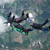 "Bow. <br><span class=""skyfilename"" style=""font-size:14px"">2017-08-12_skydive_cpi_0080</span>"
