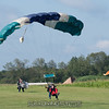 "Chris flares. <br><span class=""skyfilename"" style=""font-size:14px"">2017-08-13_skydive_cpi_0121</span>"