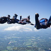 """CT True Blue 4-way. <br><span class=""""skyfilename"""" style=""""font-size:14px"""">2017-08-13_skydive_cpi_0874-2</span>"""