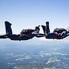 """CT True Blue 4-way. <br><span class=""""skyfilename"""" style=""""font-size:14px"""">2017-08-13_skydive_cpi_0876-2</span>"""
