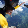 """Justin's tandem with Mike. <br><span class=""""skyfilename"""" style=""""font-size:14px"""">2017-08-19_skydive_cpi_0171</span>"""