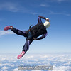 """Christie's Category F1 tracking jump. <br><span class=""""skyfilename"""" style=""""font-size:14px"""">2017-08-19_skydive_cpi_0013</span>"""
