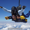 "Justin's tandem with Mike. <br><span class=""skyfilename"" style=""font-size:14px"">2017-08-19_skydive_cpi_0163</span>"