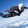 """Christie's Category F1 tracking jump. <br><span class=""""skyfilename"""" style=""""font-size:14px"""">2017-08-19_skydive_cpi_0033</span>"""