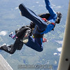"""4-way exits.<br><span class=""""skyfilename"""" style=""""font-size:14px"""">2017-08-19_skydive_cpi_0007</span>"""