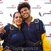 "Justin and his mom. <br><span class=""skyfilename"" style=""font-size:14px"">2017-08-19_skydive_cpi_0109</span>"