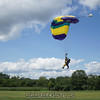 """Justin and Mike on final. <br><span class=""""skyfilename"""" style=""""font-size:14px"""">2017-08-19_skydive_cpi_0233</span>"""