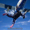 """Christie's Category F1 tracking jump. <br><span class=""""skyfilename"""" style=""""font-size:14px"""">2017-08-19_skydive_cpi_0010</span>"""