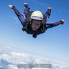 """Christie's Category F1 tracking jump. <br><span class=""""skyfilename"""" style=""""font-size:14px"""">2017-08-19_skydive_cpi_0065</span>"""
