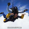"Justin's tandem with Mike. <br><span class=""skyfilename"" style=""font-size:14px"">2017-08-19_skydive_cpi_0195</span>"