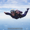 """Christie's Category F1 tracking jump. <br><span class=""""skyfilename"""" style=""""font-size:14px"""">2017-08-19_skydive_cpi_0044</span>"""