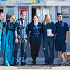 """The UConn group photo. <br><span class=""""skyfilename"""" style=""""font-size:14px"""">2017-09-10_skydive_cpi_0177</span>"""