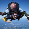 """Benyu's tandem with Mike. <br><span class=""""skyfilename"""" style=""""font-size:14px"""">2017-09-10_skydive_cpi_0061</span>"""