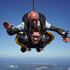 """Benyu's tandem with Mike. <br><span class=""""skyfilename"""" style=""""font-size:14px"""">2017-09-10_skydive_cpi_0099</span>"""