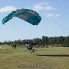 """Benyu and Mike touch down. <br><span class=""""skyfilename"""" style=""""font-size:14px"""">2017-09-10_skydive_cpi_0128</span>"""