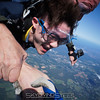 """Benyu's tandem with Mike. <br><span class=""""skyfilename"""" style=""""font-size:14px"""">2017-09-10_skydive_cpi_0073</span>"""
