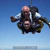 """Benyu's tandem with Mike. <br><span class=""""skyfilename"""" style=""""font-size:14px"""">2017-09-10_skydive_cpi_0084</span>"""